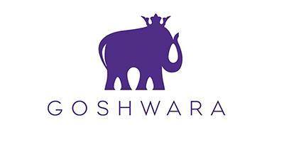 goshwara