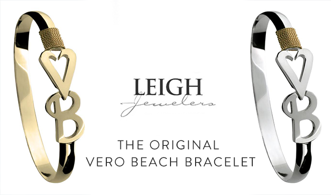The Vero Beach Bracelet