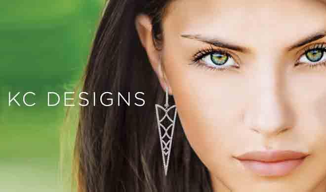 K.C. Designs