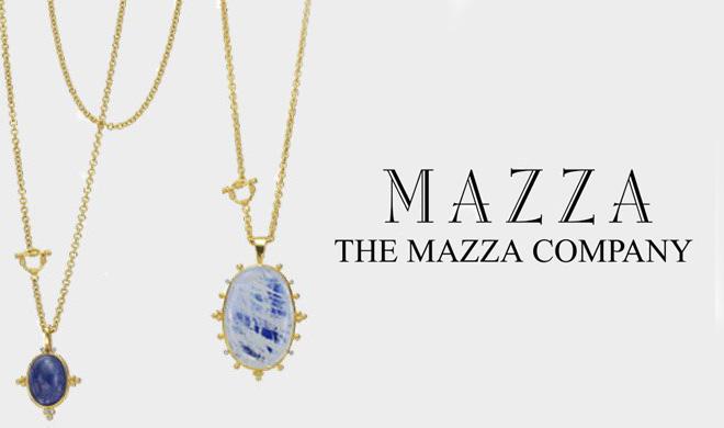 Mazza Co.