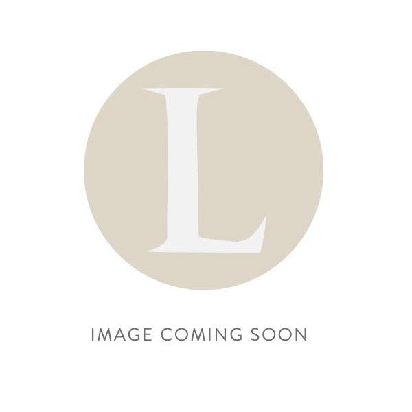18Ktyg Goshwara Peridot/Quartz Earrings