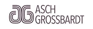 Asch Grossbardt