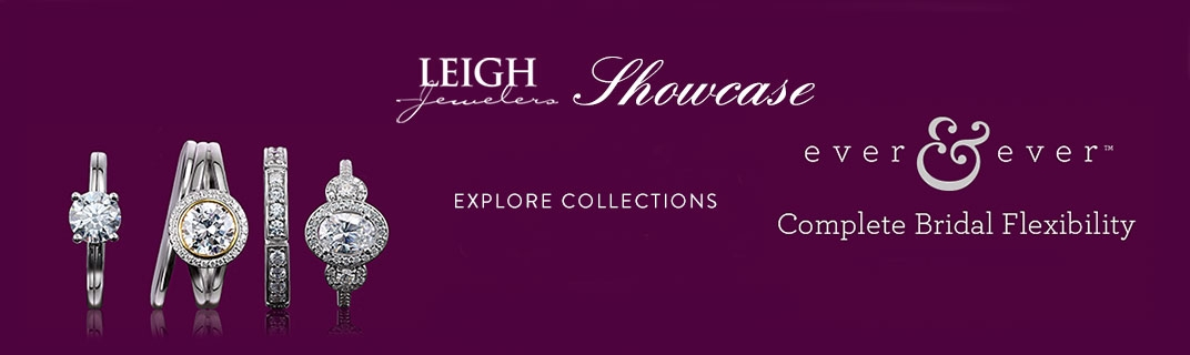 Explore Our Leigh Showcase