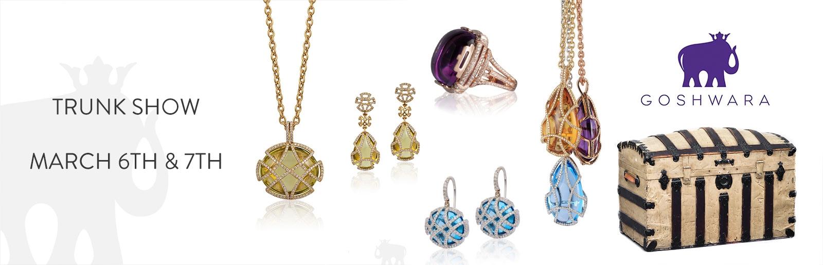 Leigh Jewelers Vero Beach Bracelet Best Bracelets